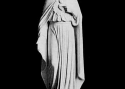 Marble Statuary