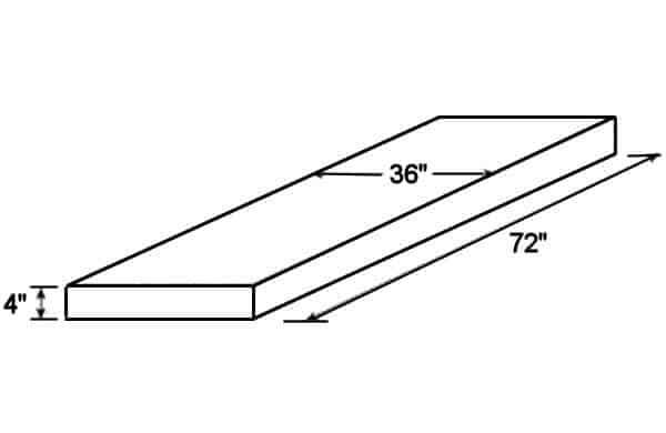 ledger-measure