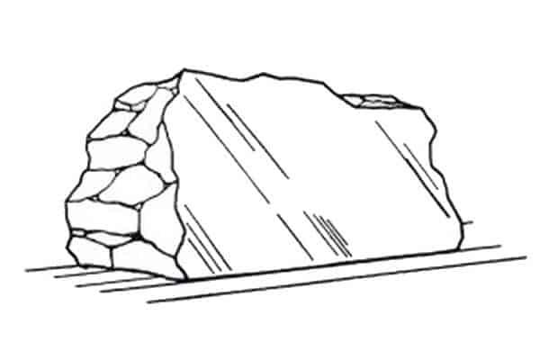 rock-measure2